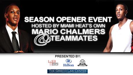 season-opener-miami-heat-101612