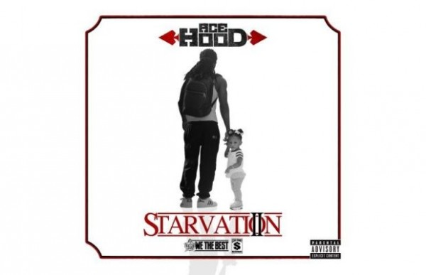 ace_hood_starvation_2frontlarge