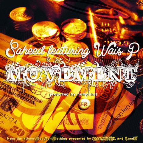 movementartweb