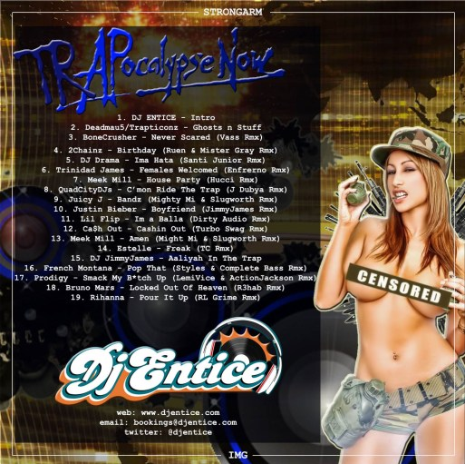 DJ+Entice+trapocalypse+305Magazine