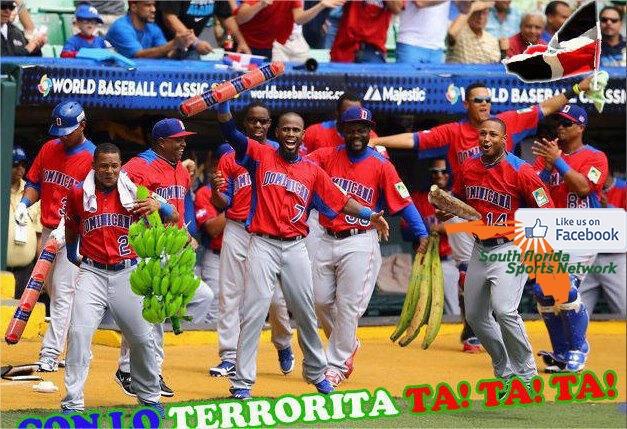 Dominican+republic+wins+wbc+2013