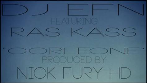 DJ+EFN+RASS+KASS+CORLEONE