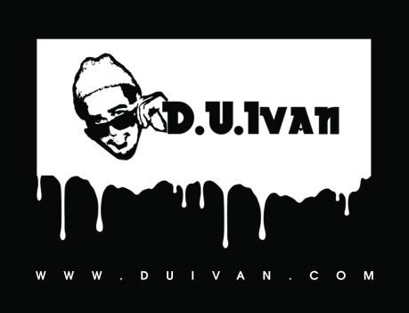 DUIvanSticker-1