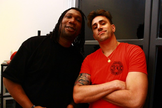 KRS-One+8and9_clothing_Company