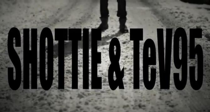 Shottie 1