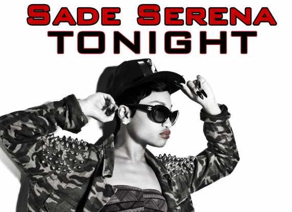 Sade-Serena-Presspic