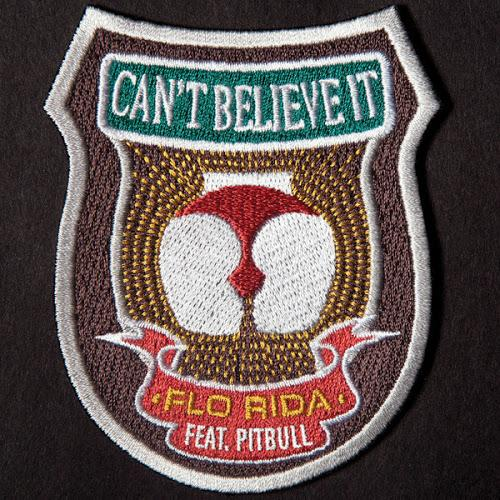 feat.-Pitbull-