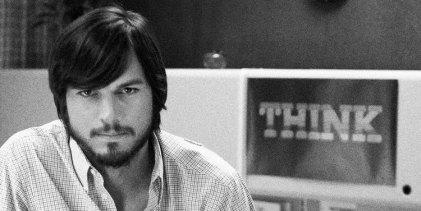 Instagram-to-Get-Steve-Jobs-Movie-Trailer-2