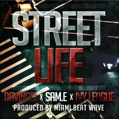 davincci-streetlife