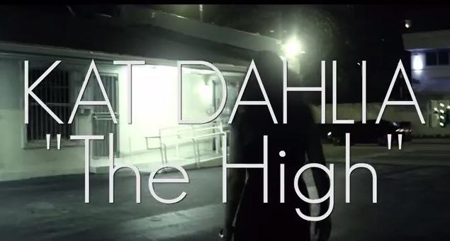 Kat+Dahlia+The+High.jpg
