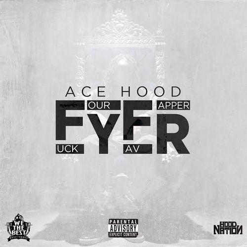 FYFR - AceHood
