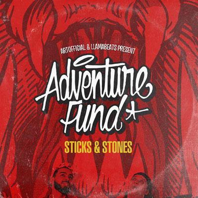 adventurefund-sticksstones