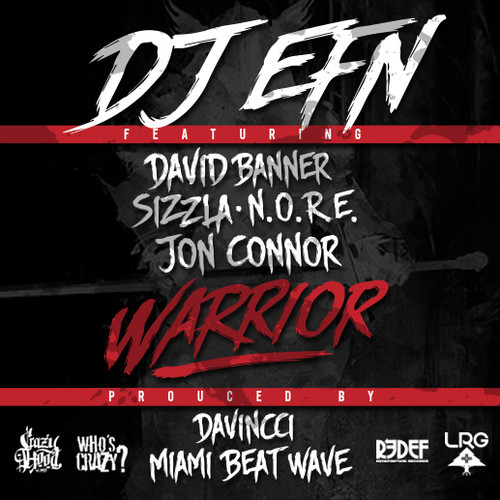 dj-efn-warrior-main