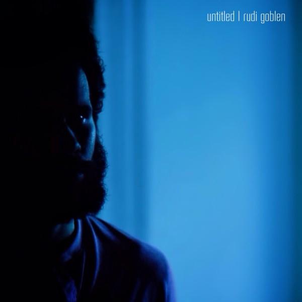 untitled - rudi goblen