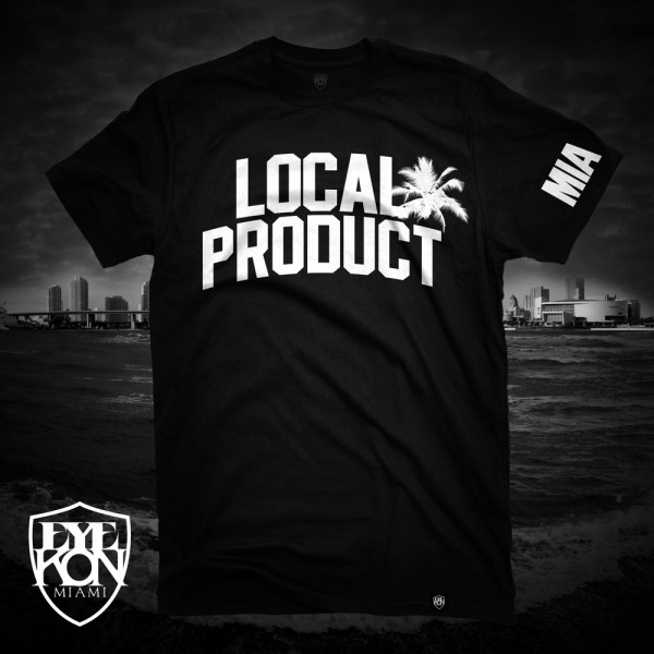LOCAL_PRODUCT