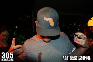 Vibes305-ArtBasel2015-10
