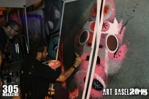 Vibes305-ArtBasel2015-19