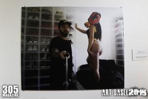 Vibes305-ArtBasel2015-22