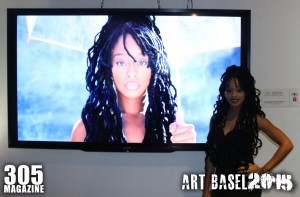 Vibes305-ArtBasel2015-23