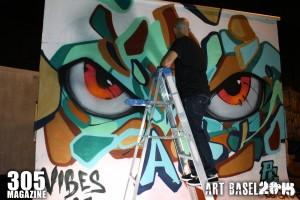 Vibes305-ArtBasel2015-26