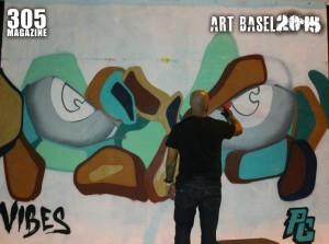 Vibes305-ArtBasel2015-31