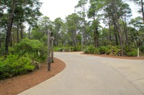 Vacant land on 30A
