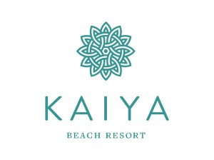 Kaiya Beach Resort on 30A