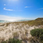 Inlet Beach Offers Old Florida Living