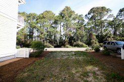 Carillon Beach Lot to Build Your Dream Beach Home