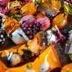 ハロウィンのお菓子はアメリカから通販で買える?日本ならどこで買う?