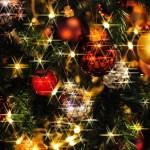 軽井沢高原教会クリスマスキャンドルナイトとは?混雑と冬の注意点