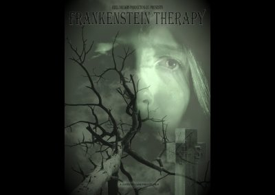 Frankenstein Therapy