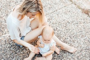Interactive 30 Day Challenge – Rediscover Your Self After Motherhood