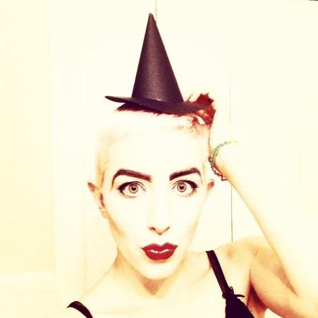 Witch (5)