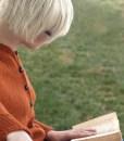 Emily-Reading