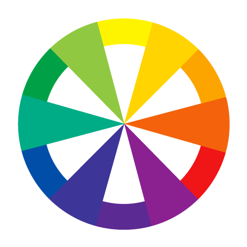 30_Day_Sweater_Tertiary_Colors_Wheel