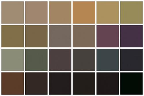 neutral_colors