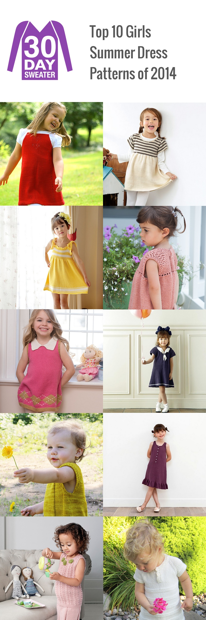 top10girlssummerdresses