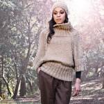 top autumn sweater patterns