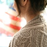 top 10 cabled sweater patterns