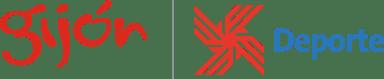 Patronato Deportivo Municipal: organismo autónomo del Ayto. de Gijón para la organización y prestación de servicios relacionados con el deporte y la gestión de las instalaciones deportivas municipales