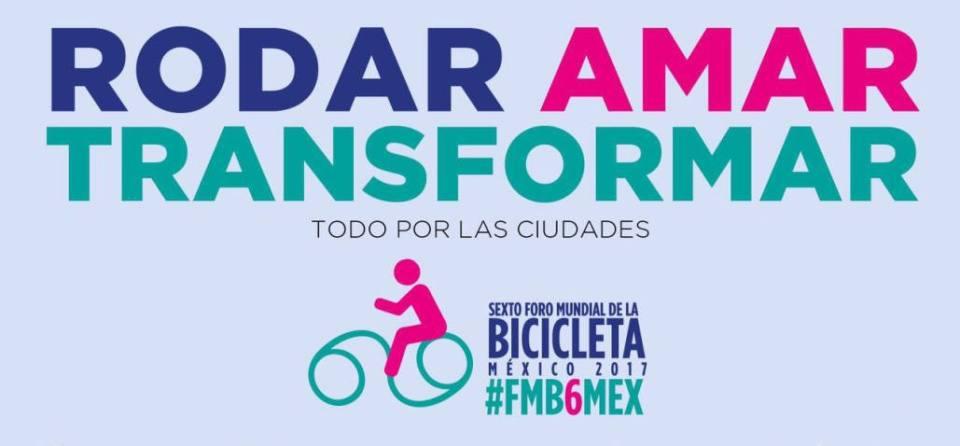 Madrid candidata al FMB9 - 30 Días en Bici