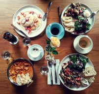 coffee_brunch_hongdae_seoul_3