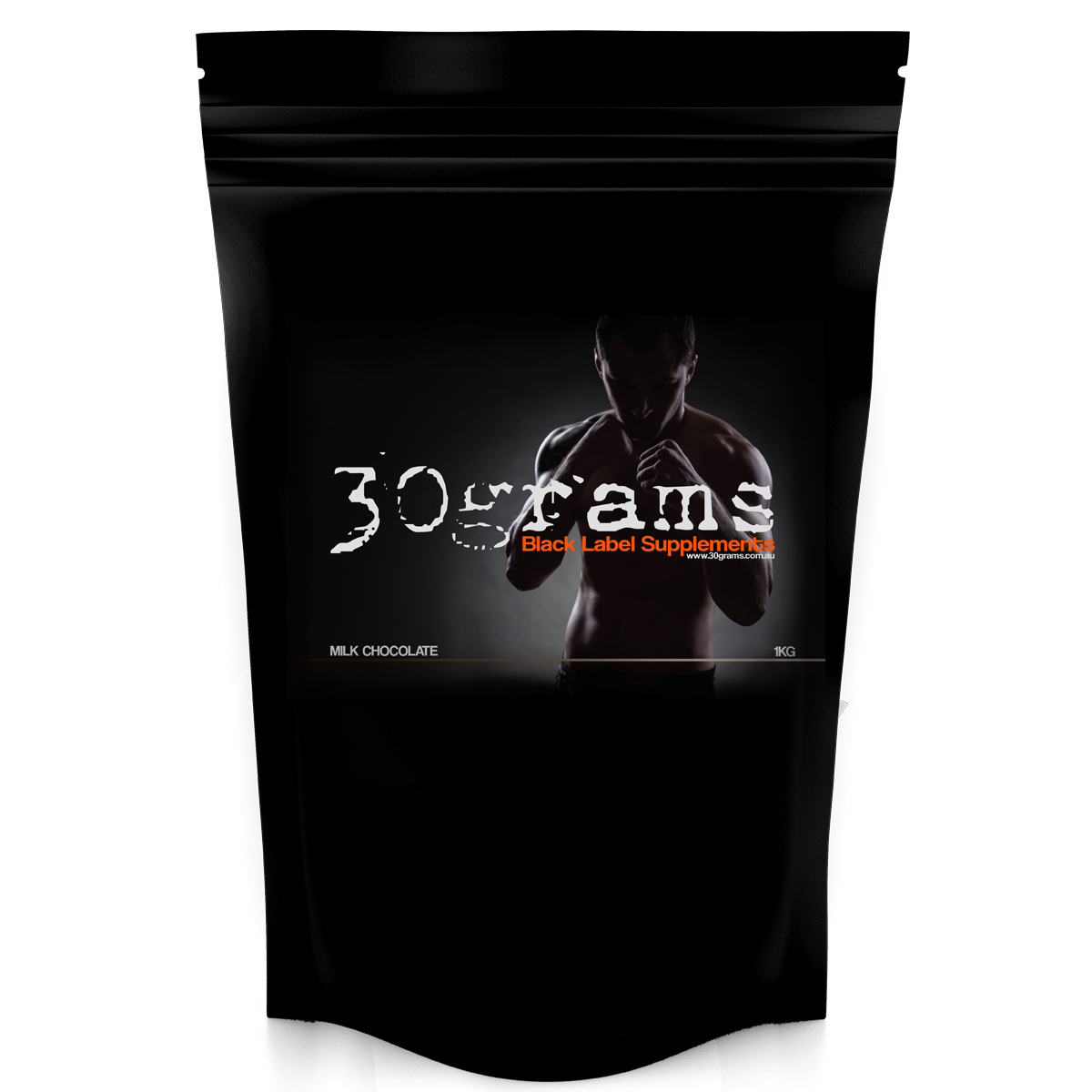 CHOCOLATE WHEY PROTEIN ISOLATE