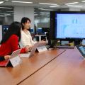 【年齢・ブランク不問。2018/1/20に説明会】出産などで離職した女性に、復職のチャンスを! 日本マイクロソフトの「リターンシッププログラム」