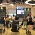 【外資系企業で試しに働き、再就職】日本マイクロソフト主催、外資系企業9社による「リターンシッププログラム」合同説明会が開催されました。