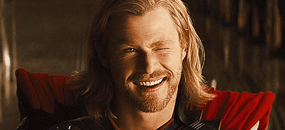 thor-winking.png