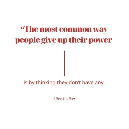 20 Powerful Quotes