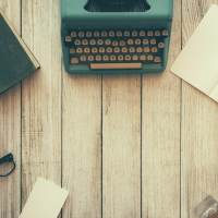 So You Want To Write A Novel? Here Are Some Tips For Success