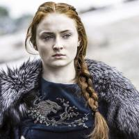 How Sansa Stark Is Redefining Feminine Power Both On And Off The Screen